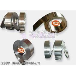 进口易车铁圆棒12L15高硬度易车铁 易车铁材质证明图片