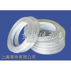 3muv-1太阳能电池片定位胶带图片