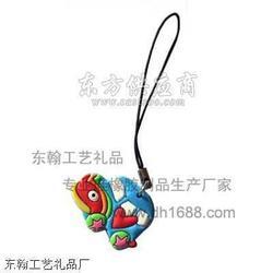 www.dh1688.com专业生产u盘外壳,u盘套图片