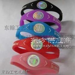 pvc手机座,软胶pvc手机座,环保pvc手机座图片