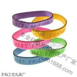 硅胶项圈,硅胶项链,硅胶能量平衡项链,硅胶工艺品图片