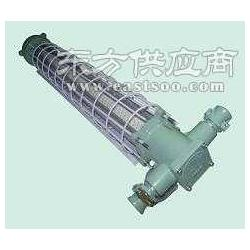 DGY18/127L,矿用隔爆型LED荧光灯图片