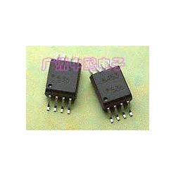 供应ACPL-K453图片