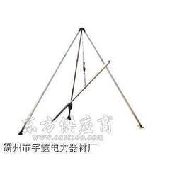 立杆机,铝合金立杆机,铝合金三脚架立杆机图片