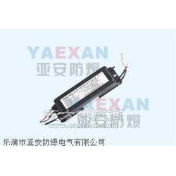 YK36DFX2CS防爆电子镇流器,YK36DFX2CS图片
