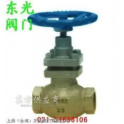 碳钢丝口柱塞阀u11h-16c图片
