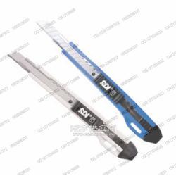 手牌 SDI1403美工刀图片