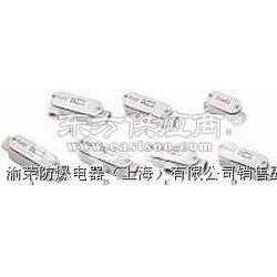 YR-1630S4多功能移动式电缆盘-配电盘热销中图片