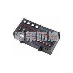 bdg58-dp防爆检修电缆盘图片