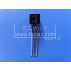 BT169D,单向可控硅图片