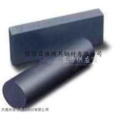 供应纯铝钣1045铝合金1050纯铝棒图片
