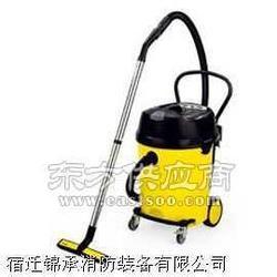 粘稠 有毒液体抽吸泵图片