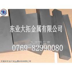 进口钨钢精磨棒  D30耐磨钨钢 D30钨钢板图片