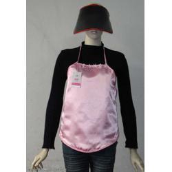 防辐射肚兜,防辐射服装,防辐射孕妇装图片