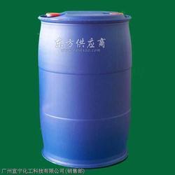 成膜助剂CRH图片