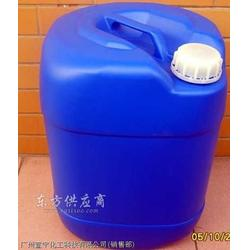 水性金属烤漆树脂CF-202图片