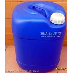kl-1061水性抗氧化剂图片