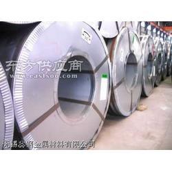 韩国浦项进口镀铝板图片