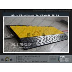 直销电缆保护路拱-电缆保护路拱厂图片