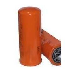 不锈钢滤芯液压站滤芯油烟分离滤芯图片