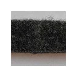 片梭织机毛毡图片