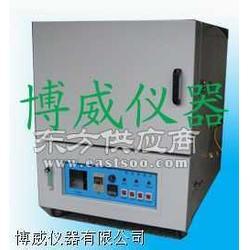 真空保存箱+低气压箱图片