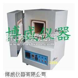 实验室电炉+实验室高温炉图片