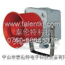 TLEWN30L重负荷多音报警器图片