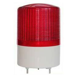 TL100L警示灯 信号灯 指示灯图片