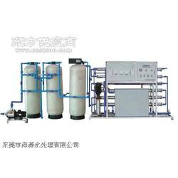 供应直饮水设备,直饮水处理设备,直饮水机图片