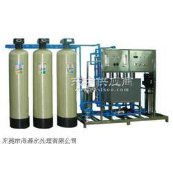 供应商用直饮水设备,工厂直饮水机图片
