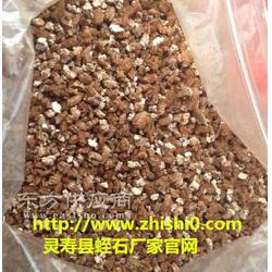 灵寿县园艺蛭石厂家直销-灵寿县一航蛭石图片