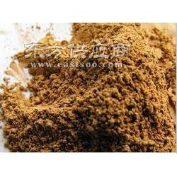 蛭石用途-1-3mm蛭石片-膨胀蛭石www.zhishi0.com图片