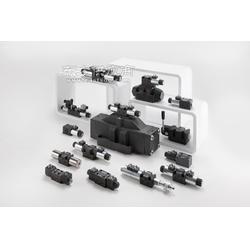 KT08-2NC/10N-R110K1迪普马插装式电磁阀图片