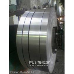 CC4A冷镦钢板钢棒盘条现货定做特殊规格参数 报价图片