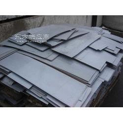 矽钢片-供应高硅DW270-35无晶粒取向硅钢片专线服务图片
