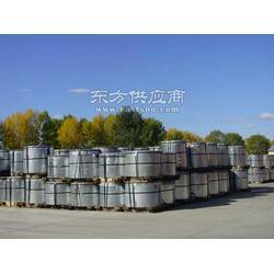 SKH 59高速工具钢钢板钢棒产品质量保证图片