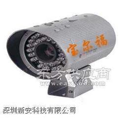 插卡DVR 插卡式DVR 插卡录像机 插卡式的录像机图片