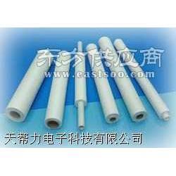 供应SMT钢网擦拭纸网板擦拭纸无尘纸图片