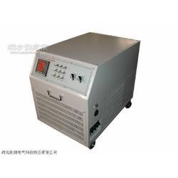 电阻/电感/电容式自动负载柜图片