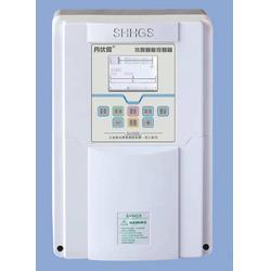丹弗伺水泵智能控制器一控二图片