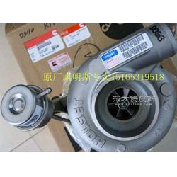 进口康明斯B3.9增压器3802906,HX30W型号3592121图片