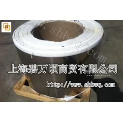 不锈钢弹簧钢带0.1/0.2/0.3/0.4/0.5图片