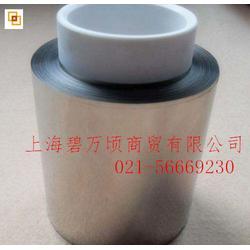 纯钛箔 镍箔0.01MM0.05MM 0.02MM 0.002MM图片