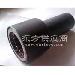 离合器轴承8200039656F123433.3图片