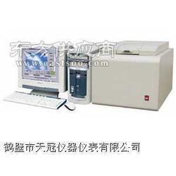 zdhw-2a型全自动汉字量热仪图片