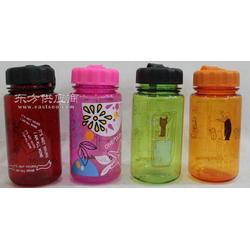 源满专业生产不含BPA FREE水壶图片