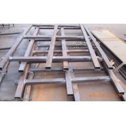 金属托盘 方管焊接 金属制品加工图片