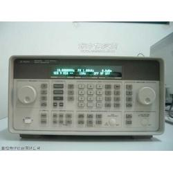 专修专收!网络分析仪hp8753A hp8753B回收E5100B图片