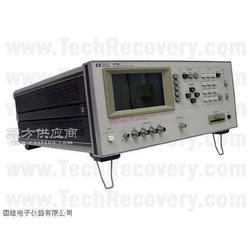 低价租售LCR表HP4194A 维修HP4192A图片